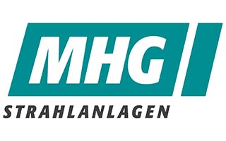 MHG - Matodi
