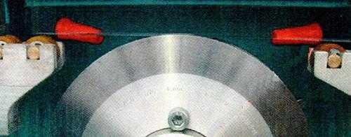 Peripheral Diamond rev a - matodi